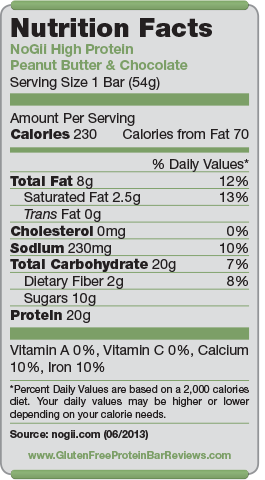Nutrition_Facts_NoGii_HP