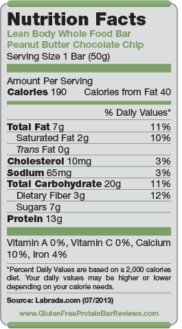 Nutrition_Facts_LB_WFbar