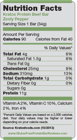 Nutrition_Facts_Kratos